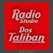 Studio dos Taliban by HospedandoRadios