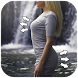 Body Slime Perfect Me - Body Shape Editor by Incredible Apps Developer