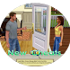 New Cheats for Desperate Housewives - fun game by Mamah muda