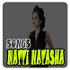 Natti Natasha All Songs