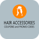 Hair Accessories Coupons -ImIn by ImIn Marketer