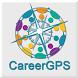 CareerGPS by Apptology
