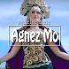 Lagu Agnez Mo - Long As I Get Paid by Aquariuz Music