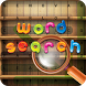 Word Search by ASH apps