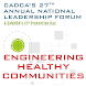 CADCA Forum 2017 by Eventpedia