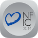 NFIC 2014 by Proxima Interactive