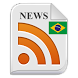 Breaking Brasil World Notícias by Alles Web.eu
