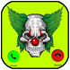 Scary Call From Killer Clown by Dev Julia Harich