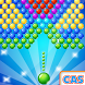 shooter Bubble Fish by Candi App Studio