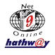 Net9Online by Net 9 Online Hathway Pvt. Ltd.
