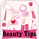 Beauty Tips – Makeup Tips 2016 by Turn Millionaire