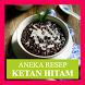 Resep Ketan Hitam by Creative2Apps