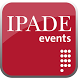 IPADE Business School by CrowdCompass by Cvent