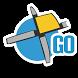 Gtrace Go Rastreamento by Dusspy Tecnologia