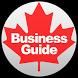 Canada Small Business Guide