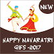 Happy Navaratri GIfs / Diwali GIfs / New Year GIFs by Greetings Apps Developer