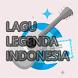 Lagu Legenda Indonesia Mp3 by Legend.co