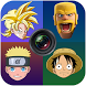 Cartoon Face Changer Pro-Anime 2017 by Lembark Solutions