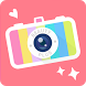 BeautyPlus Me – Perfect Camera by Meitu Technology