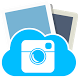 Photo Manager & Cloud Backup by siteface ug