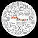 Mak Shoppe by MakTechServe