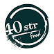 40str Food by Netrising S.r.l.