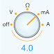 OWON Multimeter BLE4.0 by OWON