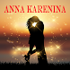 Universal Anna Karenina Book by Queen8