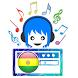 Radios De Bolivia by EuroStudio