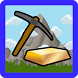 Idle Miner Clicker Tycoon by Slashking