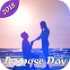 Propose day 2018 by Successtech