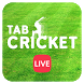 TAB Cricket-T20 Live score app by Tech a Break
