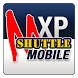 MXP Shuttle Mobile by Tinext