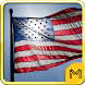 Flags of the World Quiz HD by Mangata Media