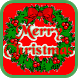 Christmas Frames Free by Uedge Apps