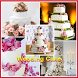 Design wedding cakes by singdroid