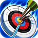 Archer Saga by WEDO1.COM LTD