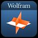Linear Algebra Course App by Wolfram Group