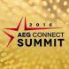 AEG CONNECT Summit 2016 by Zerista