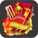 Cricket Score Live Line by Photoer Inc.