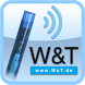 WuTooth by Wiesemann & Theis GmbH