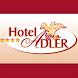 Adler Ehingen by Ebner Verlag GmbH & Co KG