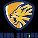 Status King 2018