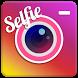 Beautiful Selfie Camera by PomCoongLaDev