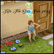 Guide The Sims Free Play by Jiue Portos