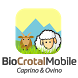 BioCaprinoMobile - Manage your Goats by bionaturalapps