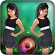 Double Role Photo Effects by Apotex Cop