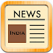 News India by Rex Solutions