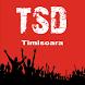 TSD Timisoara by appsfromaustria.com