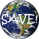 Save Your Planet! by H3O+